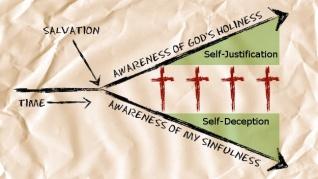 cross diagram2