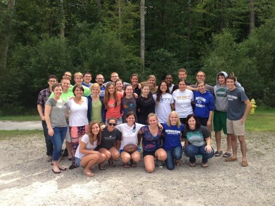 2014-09-20 5 NSR Group